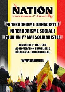 PosterManif1erMai_72dpi (2)