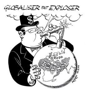 globaliser-fait-korbo-10-01-2014