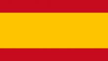 flag_of_spain_civil_svg